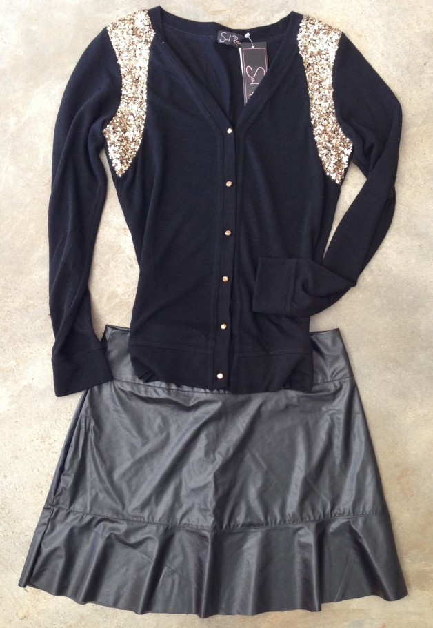 looks-para-only-in-black-na-sal-rosa-blog-carola-duarte