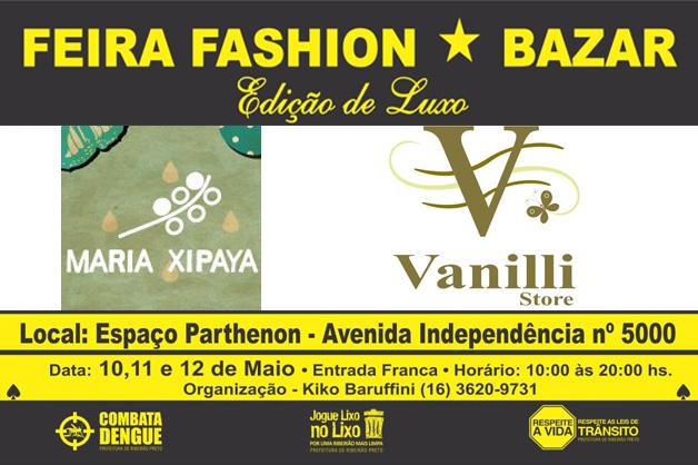 feira-fashion-e-bazar-edição-luxo-kiko-barrufini-blog-carola-duarte