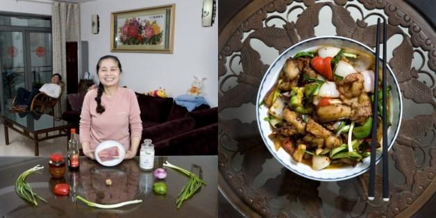 delicatessen-com-amor-china-blog-carola-duarte