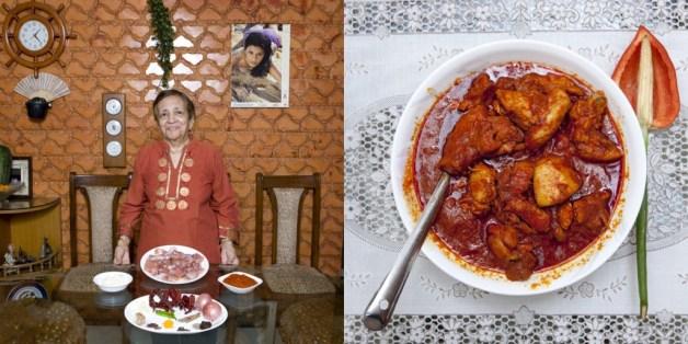 delicatessen-com-amor-india-blog-carola-duarte