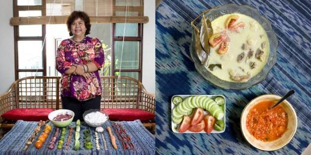 delicatessen-com-amor-indonesia-blog-carola-duarte