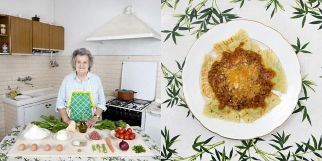 delicatessen-com-amor-italia-blog-carola-duarte