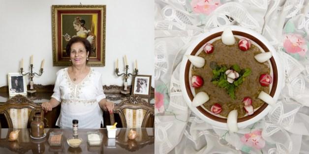 delicatessen-com-amor-libano-arroz-com-lentilhas-blog-carola-duarte