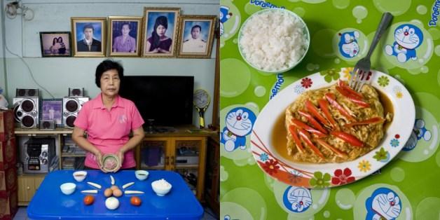 delicatessen-com-amor-tailandia-blog-carola-duarte