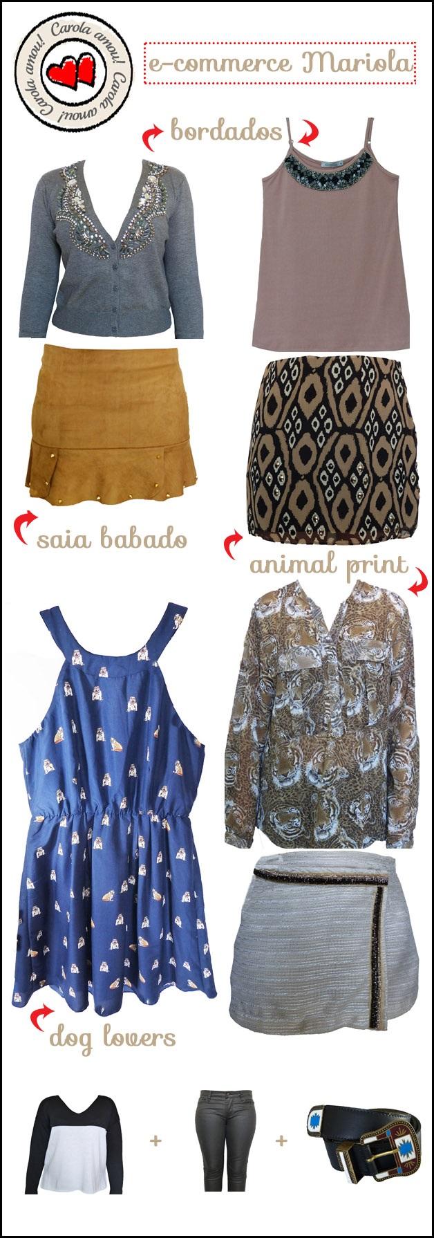 e-commerce-roupas-femininas-mariola-blog-de-moda-blog-carola-duarte