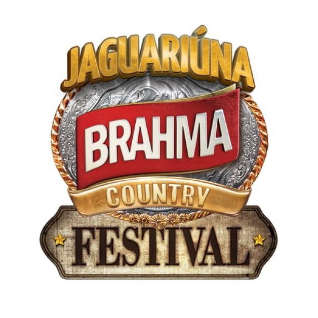 rodeio-jaguariúna-brahma-festival-segundo-maior-rodeio-do-brasil-camarote-brahma-country-blog-carola-duarte