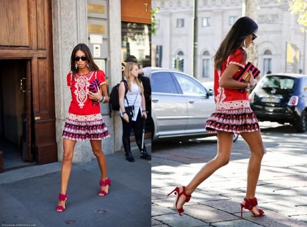 o-estilo-de-viviana-volpicella-blog-carola-duarte