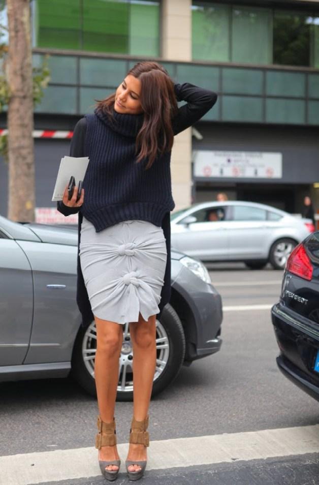 looks-tricot-maria-xipaya-blog-carola-duarte