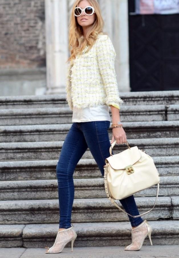 chiara-look-casaqueto-de-tweed-coco-chanel-blog-de-moda-carola-duarte