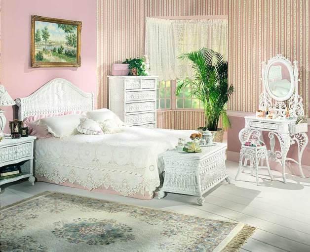 decoração-estilo-cottage-apartamento-charmoso-blog-carola-duarte