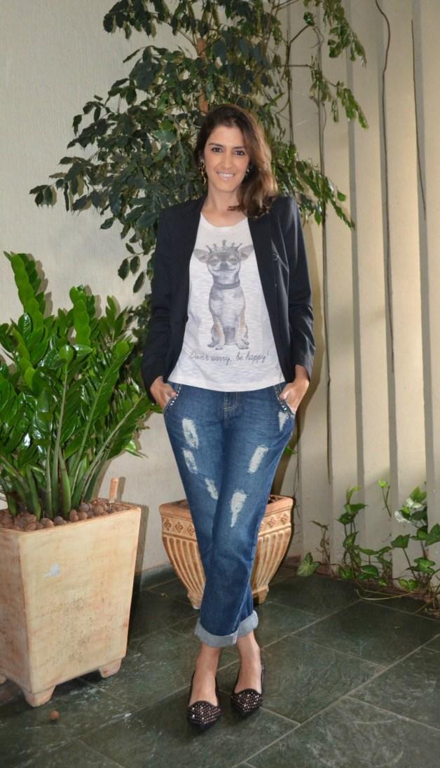 look-da-carola-t-shirt-oh-my-tee-blog-carola-duarte