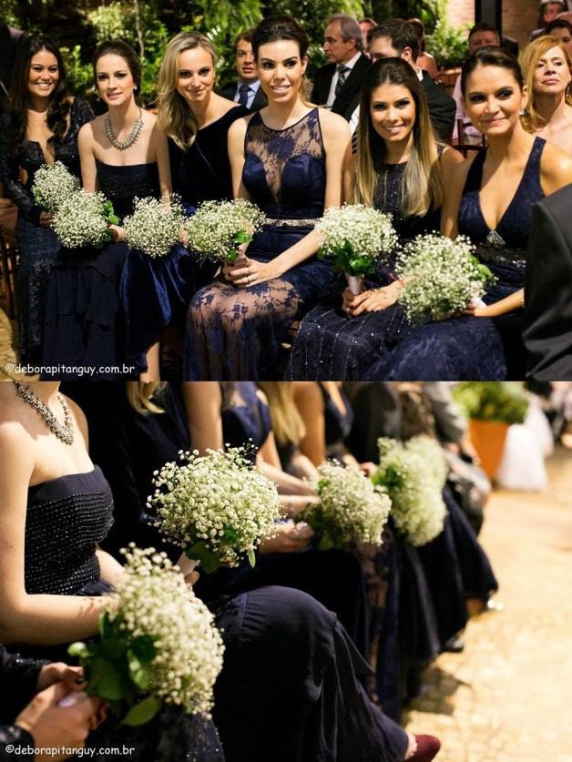 casamento-weruska-e-carlos-debora-pitanguy-madrinhas-de-azul-marinho-blog-carola-duarte