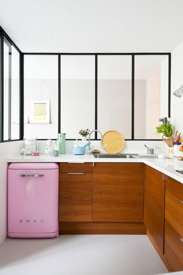 decor-inspired-charmoso-blog-carola-duarte