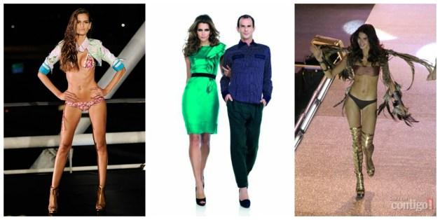 Santos-Fashion-Week-instrutor-de-passarela-brazil-next-top-model-Naime-Wihby-blog-carola-duarte