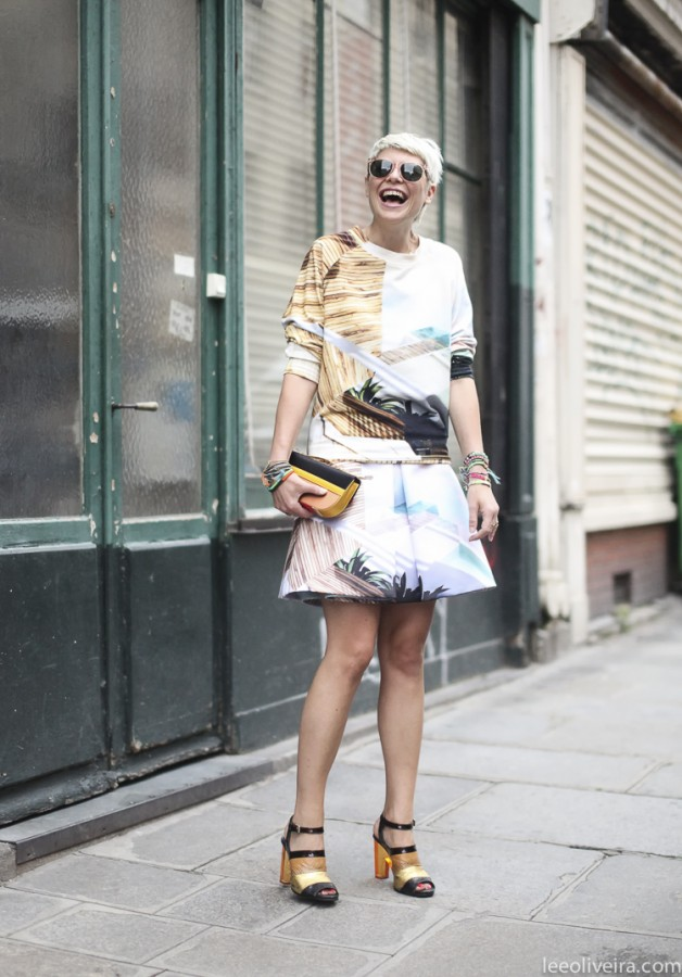 street-style-paris-lee-oliveira-blog-carola-duarte