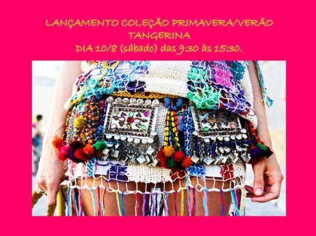 loja-tangerina-em-batatais-look-da-carola-camisa-estampa-pug-blog-carola-duarte