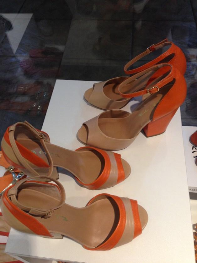 minhas-escolhas-na-varal-do-sapato-blog-carola-duarte
