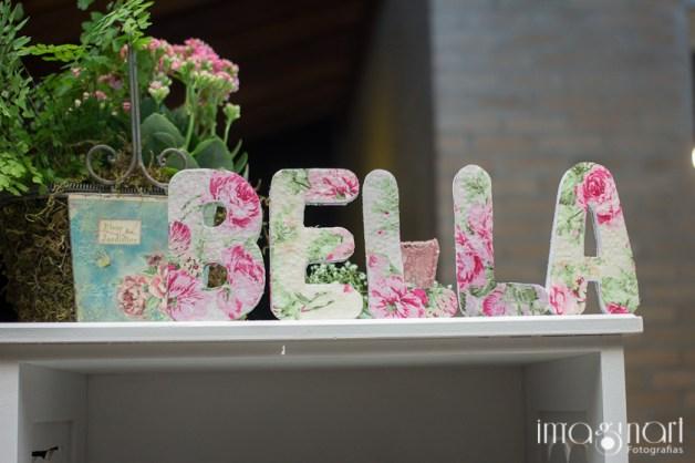 aniversário-da-anabella-imaginart-blog-carola-duarte