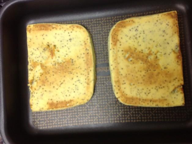 receita-com-batata-doce-light-pão-de-batata-doce-blog-carola-duarte