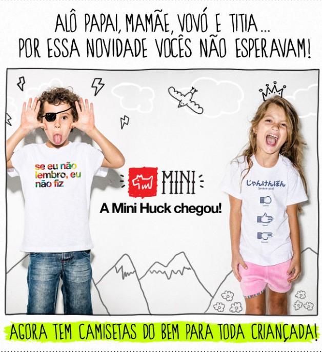 use-huck-camisetas-do-bem-para-crianças-blog-carola-duarte