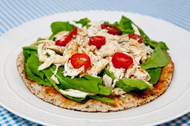 pizza-de-frango-e-rucula-dieta-michelle-franzoni-blog-da-mimis-blog-carola-duarte