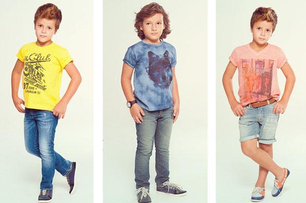 t-shirts-puramania-kids-na-bala-de-mel-blog-carola-duarte