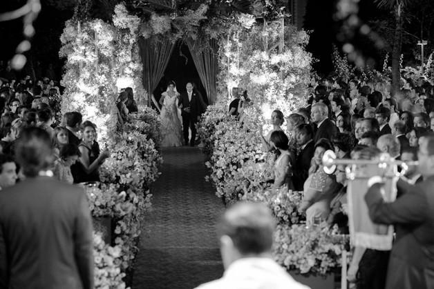 casamento-ariane-e-rafael-vivace-eventos-oz-produtora-blog-carola-duarte