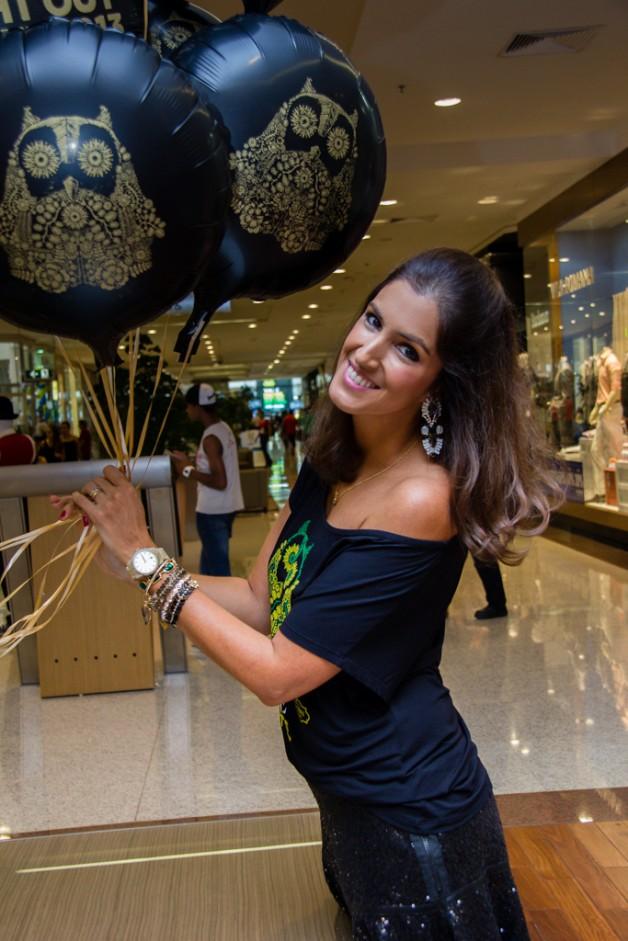 vfno-brasil-em-ribeirão-preto-no-ribeirão-shopping-blog-carola-duarte