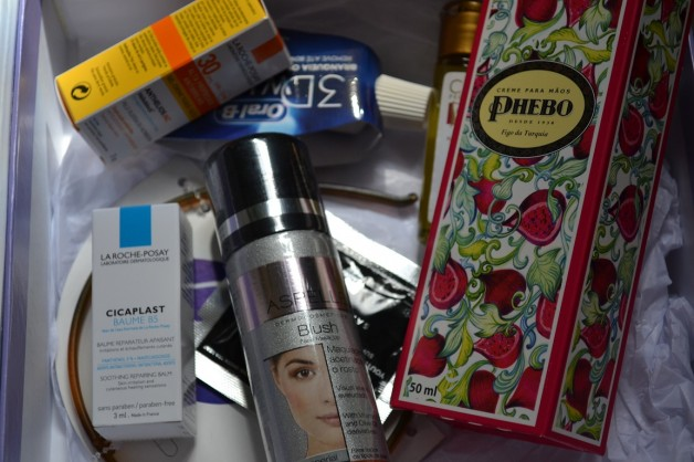 glambox-clube-de-beleza-produtos-novidades-em-produtos-de-beleza-blog-carola-duarte