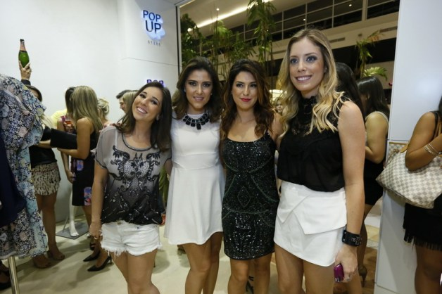 pop-up-store-party-shopping-iguatemi-blog-carola-duarte