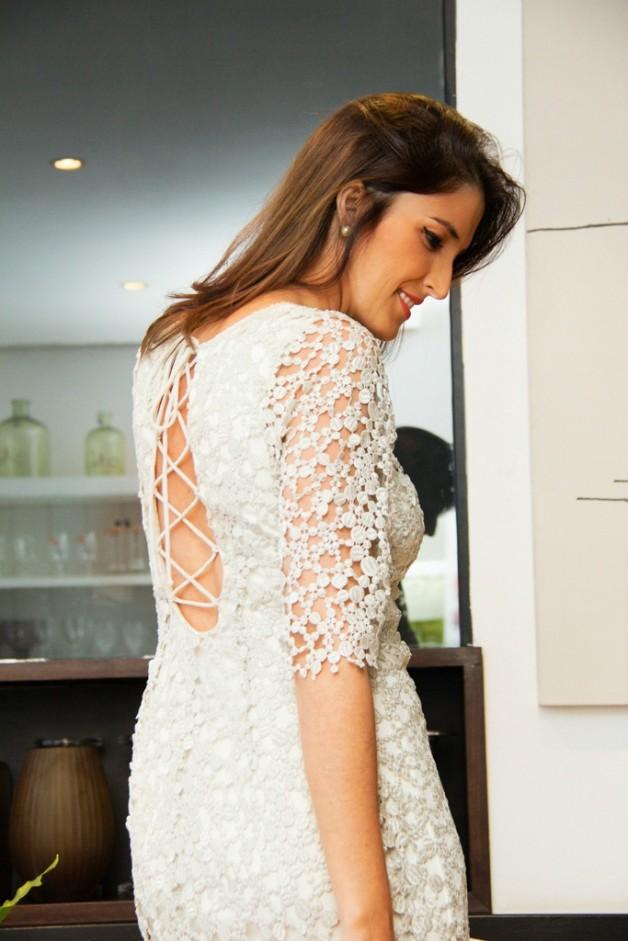 fetiche-modas-blog-carola-duarte-vestido-reveillon