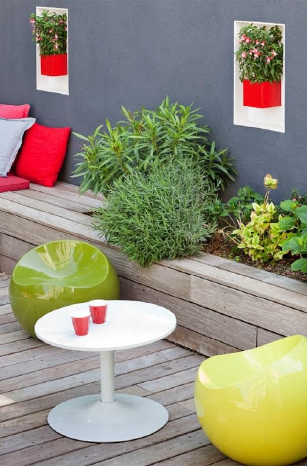 dica-de-decoração-para-quintal-blog-carola-duarte