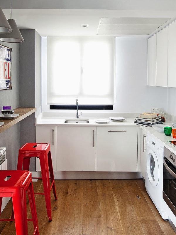 cocina-con-dos-ambientes_ampliacion