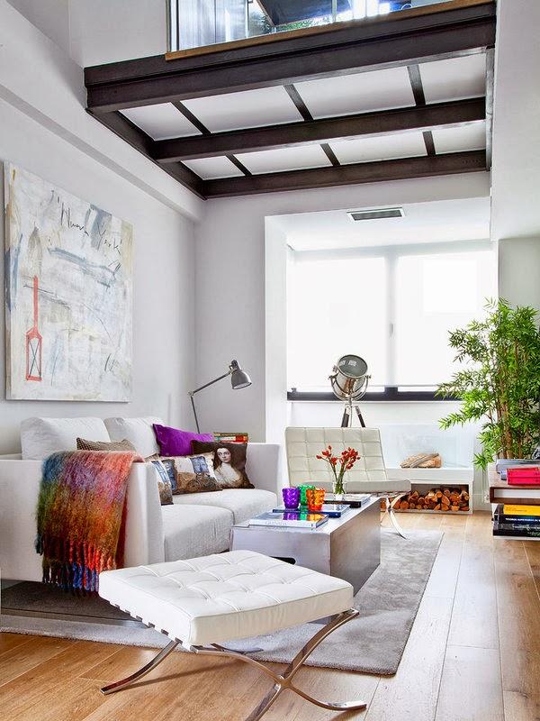 un-piso-con-estilo-muy-actual_ampliacion