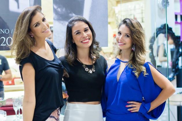 blog-de-moda-em-ribeirão-preto-blog-carola-duarte-bia-moraes-acessórios