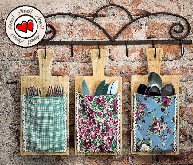 cozinha-divertida-blog-carola-duarte-porta-talheres-tecido