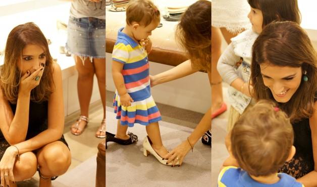 loja-de-sapatos-santa-lolla-em-ribeirão-preto-ribeirão-shopping-boulevard