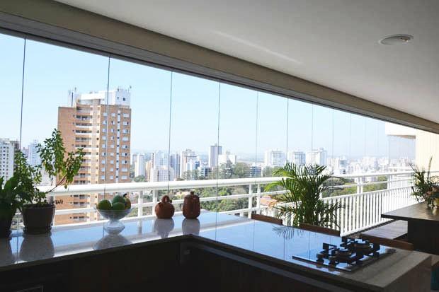 apt_sao_jose_dos_campos_tria_arquitetura_09