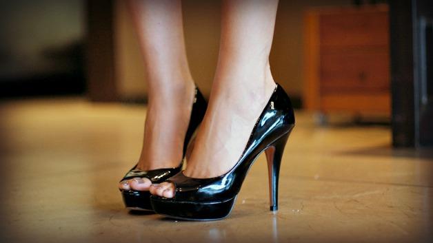 blog-de-moda-em-ribeirão-preto-carola-duarte