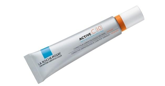 active-c-10-la-roche-posay