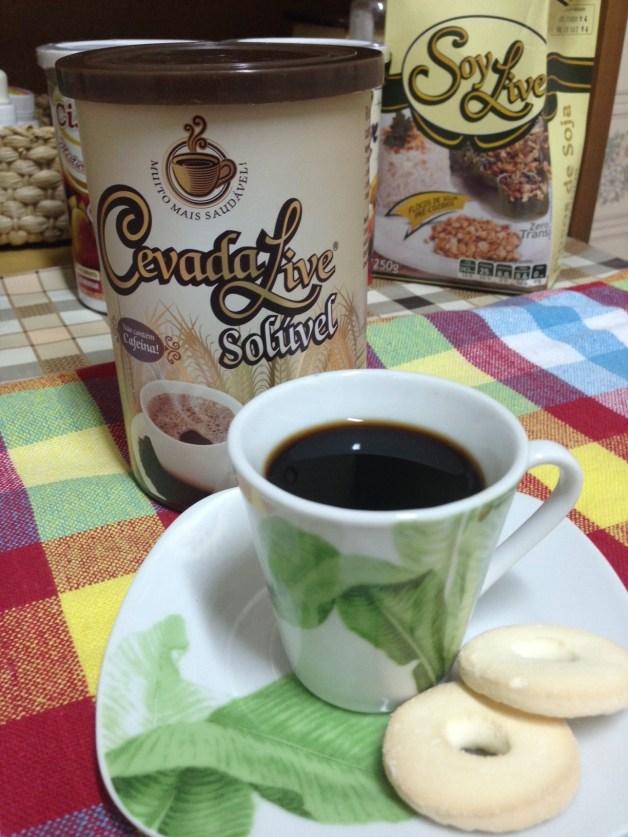 produtos-linha-live-cevada-café-sem-cafeína