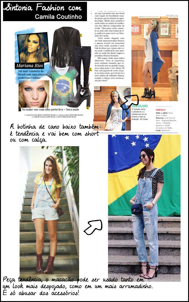 sintonia-fashion-com-camila-coutinho