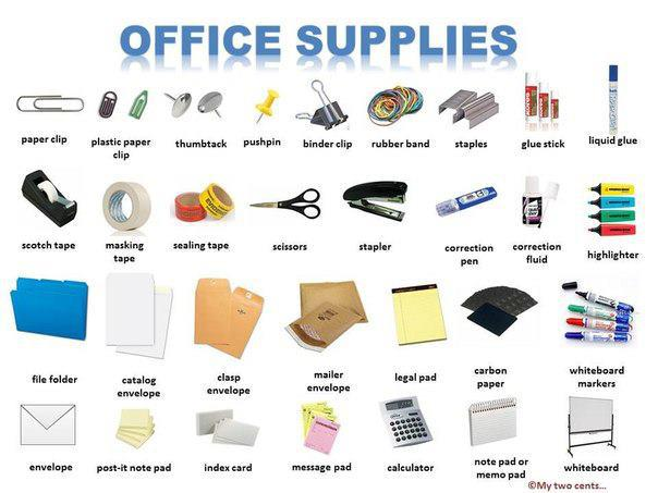 office-supplies