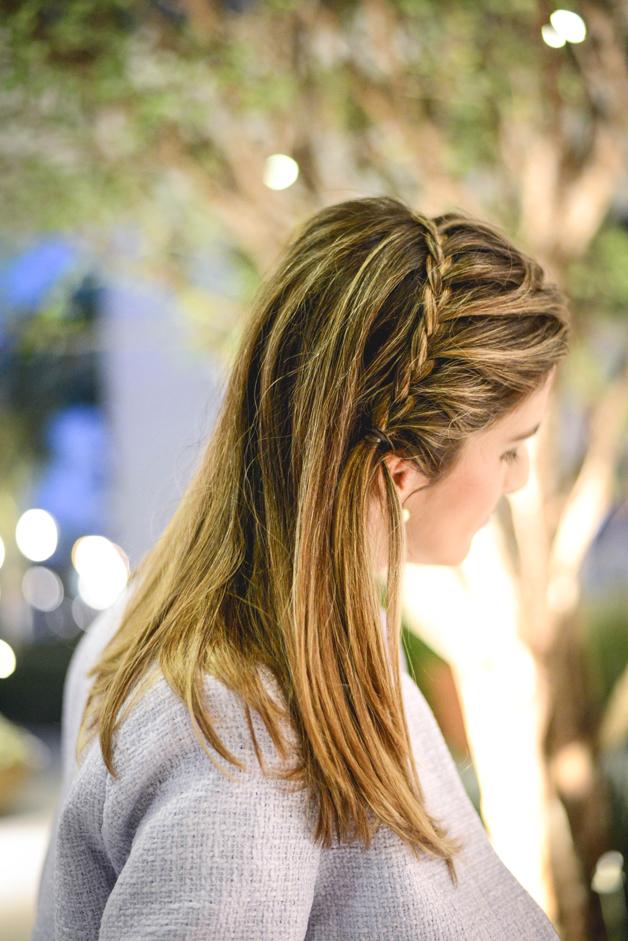 penteado-tiara-feita-com-trança-studio-dk
