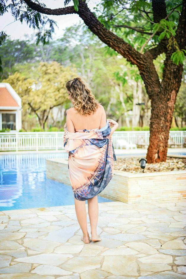 maiô-mar-rio-beachwear
