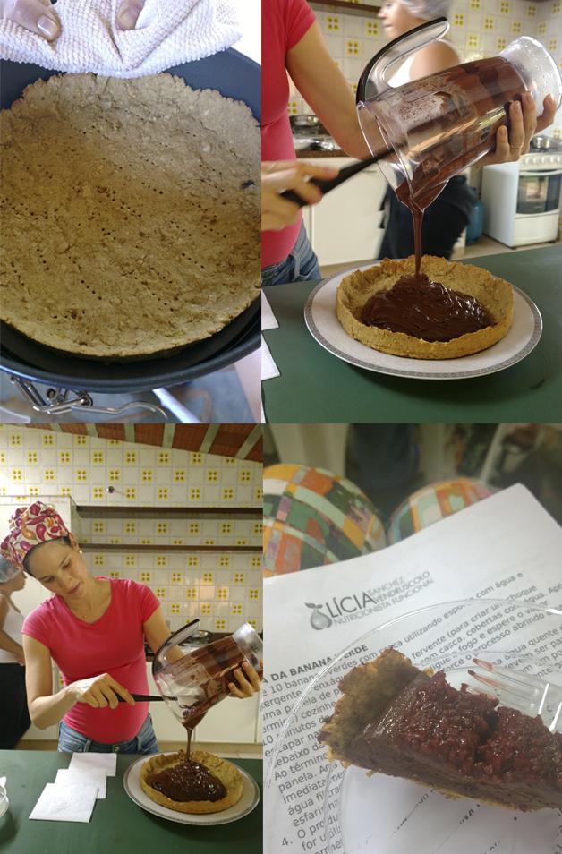 torta-quiche-de-chocolate-sem-gluten-sem-lactose