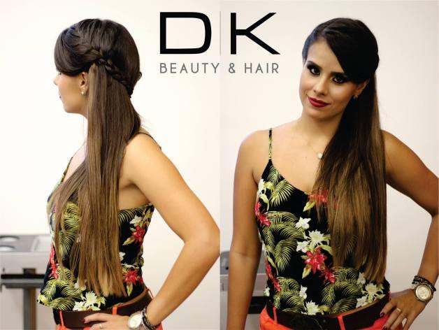 dk-beauty-&-hair-em-ribeirão-preto