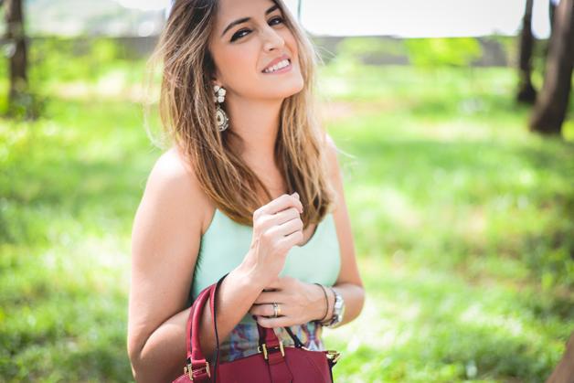 blogueira-de-moda-em-ribeirão-preto