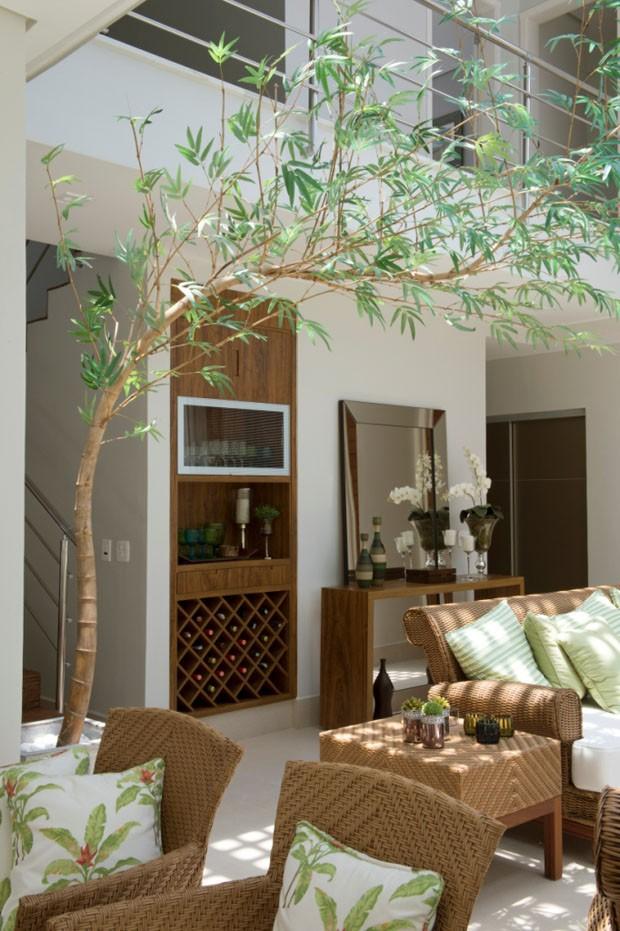 casa_riviera_mattos_arquitetura_17