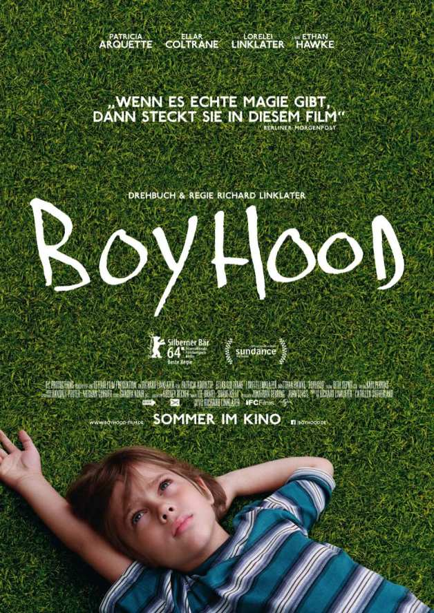 boyhood-cartaz
